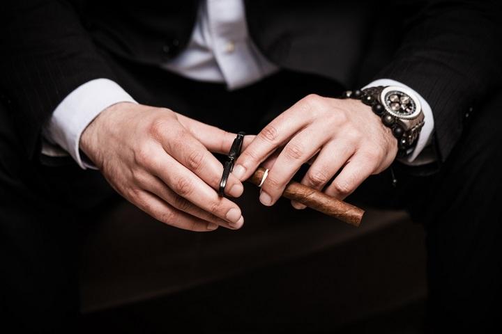 Best-Cigar-Cutters
