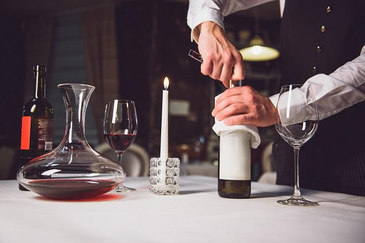 Best-Wine-Opener