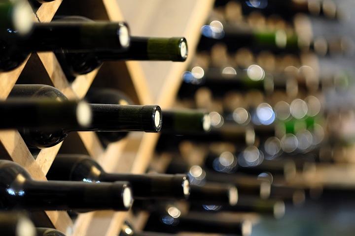 Best-Wine-Racks