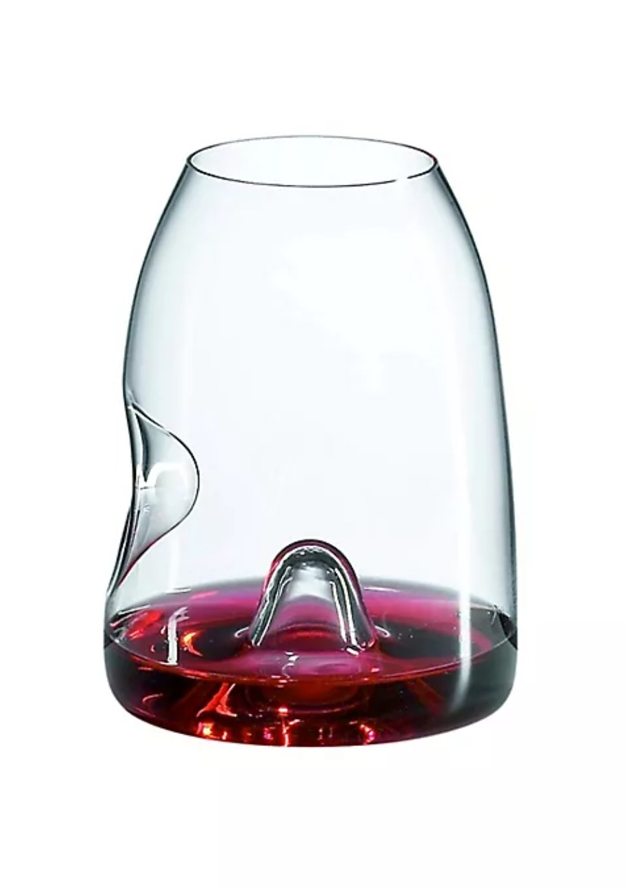 Ravenscroft®-Amplifier-Vintner's-Tasting-Glasses-(Set-of-4)