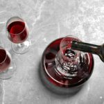 What-You-Need-to-Know-About-Wine-Decanter