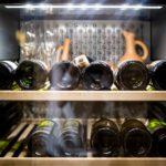 Wine-and-Beverage-Cooler