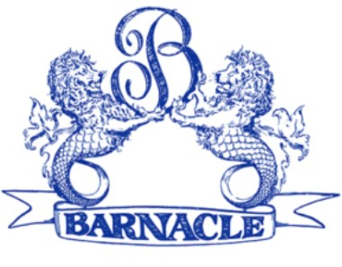the-barnacle-bar