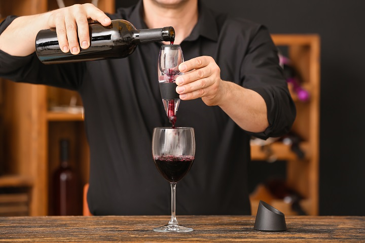 What-is-a-Wine-Aerator