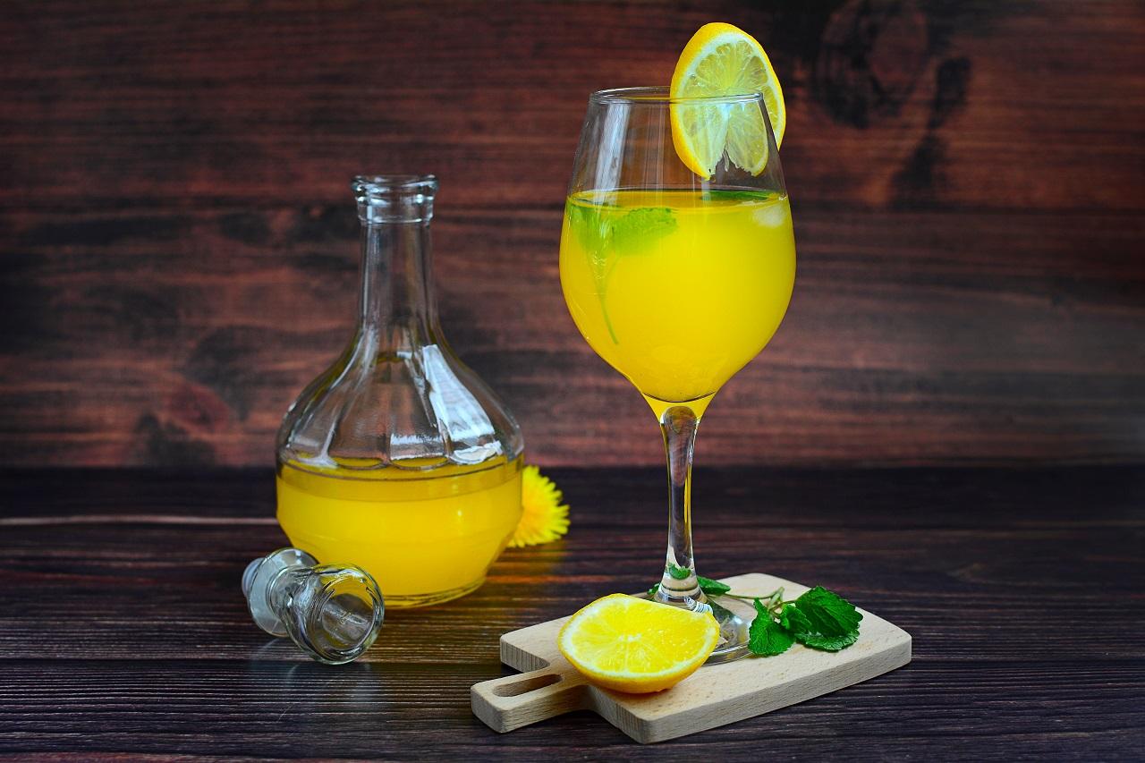 How-to-Make-Dandelion-Wine